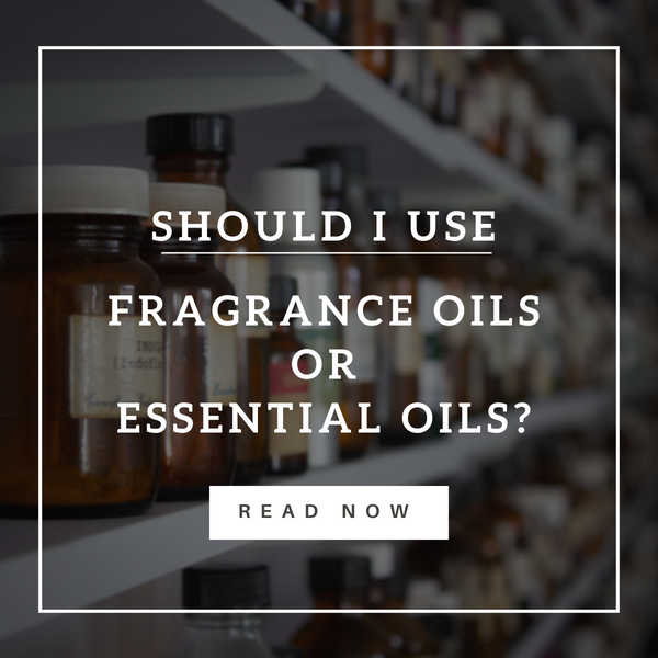 FRAGRANCE OILS OR ESSENTIAL OILS BLOG IMAGE (1)-1