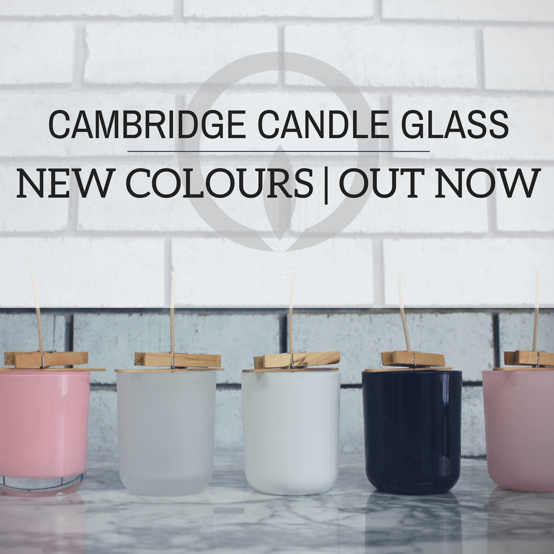 New Cambridge Colours out now (1).png