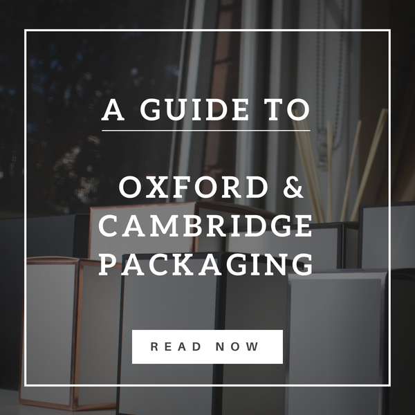 Oxford and Cambridge Packaging Featured Image (2)