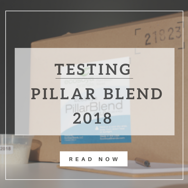 Pillar Blend Blog Featured Image (3)