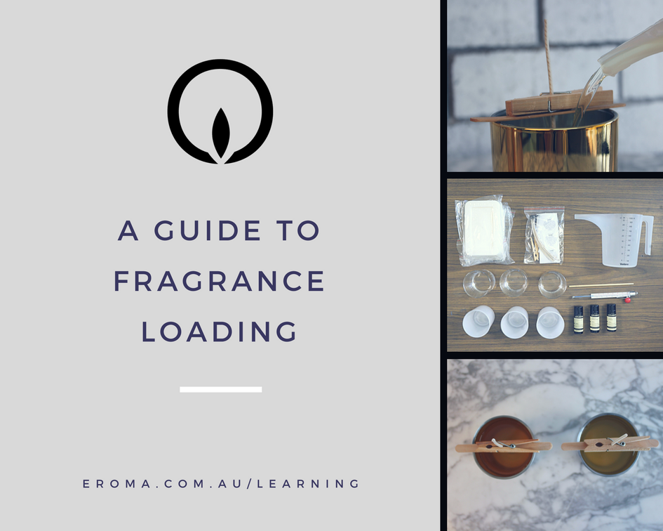 a guide to fragrance loading featured image.png
