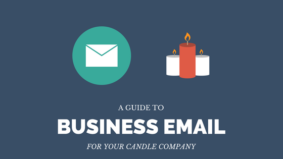 business email blog.png